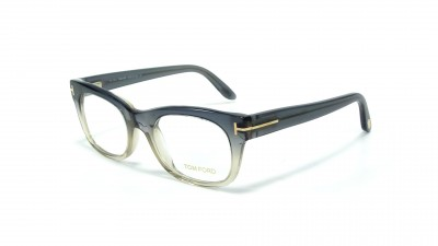 Tom Ford FT5231 020 48-19 Multicolore 115,75 €