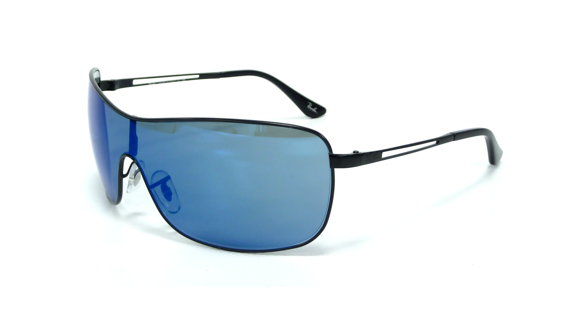 ray ban black mirrored aviators ia4w  ray ban black mirrored aviators