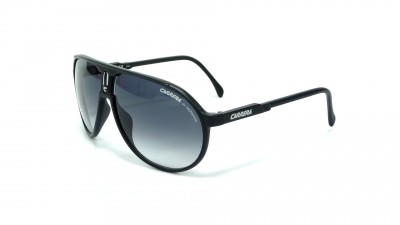 Carrera Champion DL5JJ 62-12 Black 72,42 €