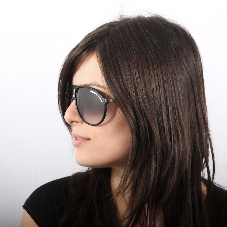 c05589c474c Versace Sunglasses Ve 4197 Gb1 81 Polarized « One More Soul