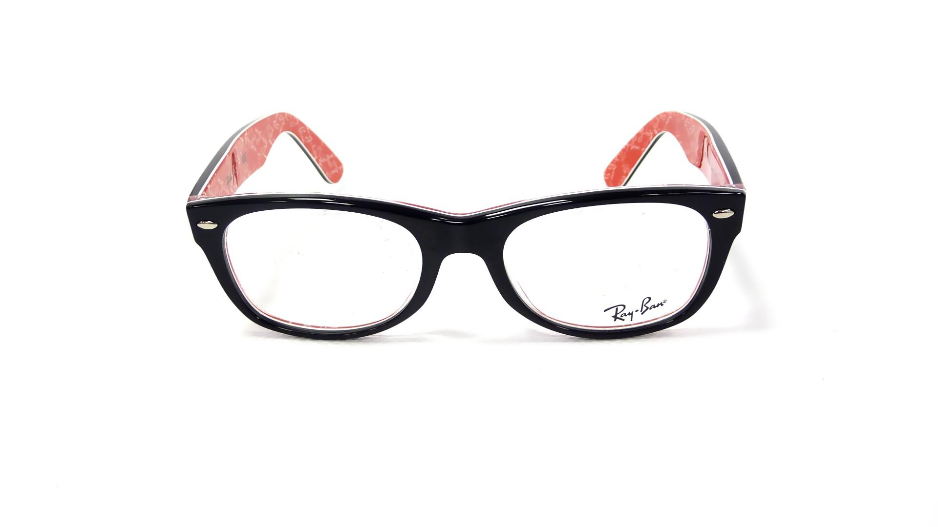 ray ban prescription lenses cheap ray ban wayfarer bleu pas cher da002cc7dbe4