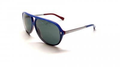 Dolce & Gabbana DG3065 196987 60-12 Blue 79,17 €