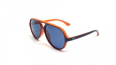 Ray-Ban Cats Multicolor RJ9049S 178/7B 50-12 43,33 €