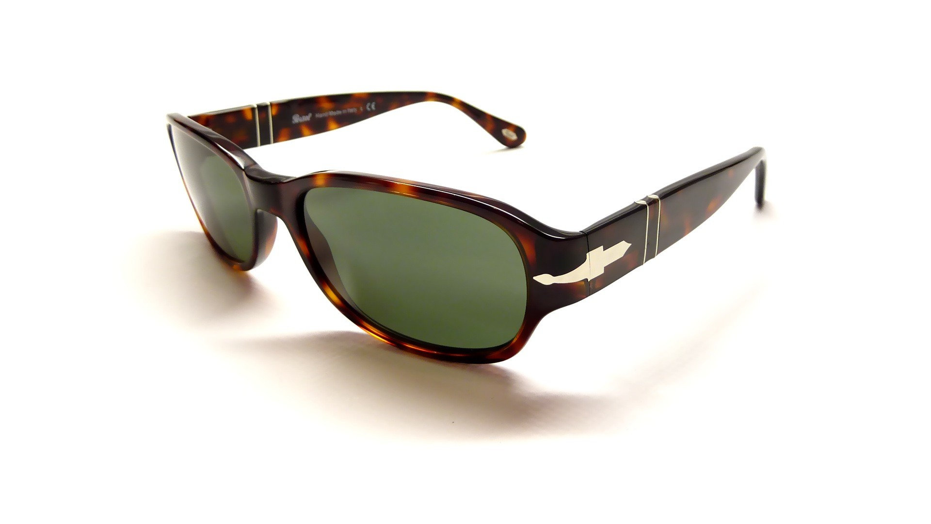 10427fedc98 Persol Photochromic Lens Review