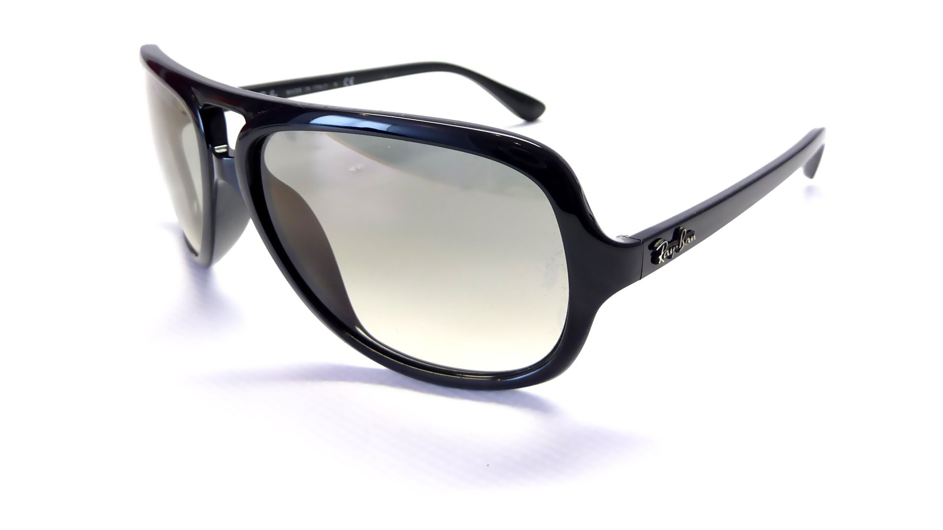 ray ban rb4162 sunglassesdiscount