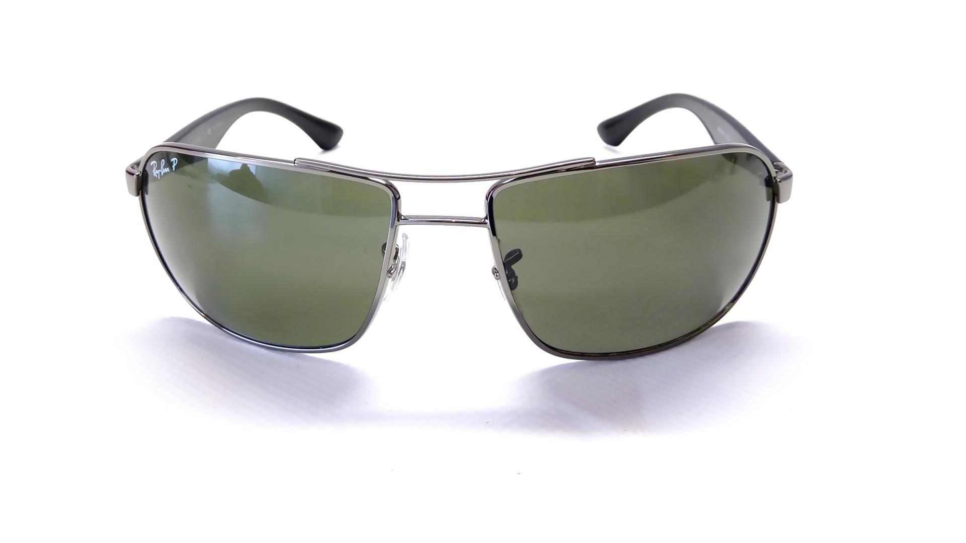 c23e42568d8 Ray Ban Polarized Rb3403 Ray Ban Eyeglass « Heritage Malta