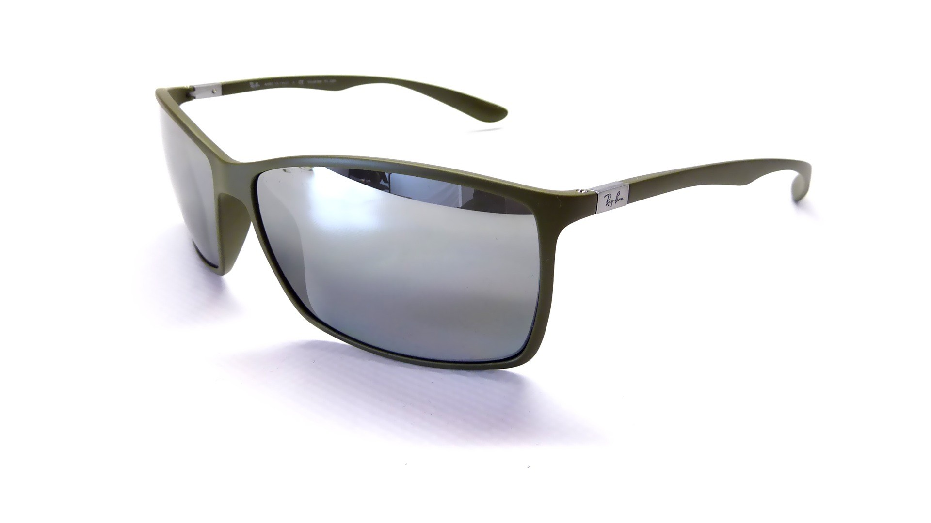 da5e915ec2 Ray Ban Rb4179 Liteforce Polarized 601s9a Review « Heritage Malta