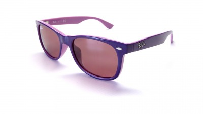 Ray-Ban Wayfarer Other colors RJ9052S 179/84 47-15 37,42 €
