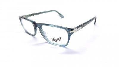 Persol PO2972V 931 51-17 Grey 89,08 €