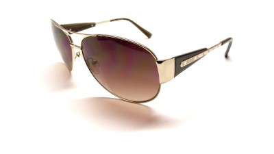 Guess GU6688 GLD 34 62-13 Or 45,83 €