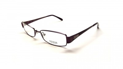 Guess GU2200 PUR 51-17 Other colors 53,25 €