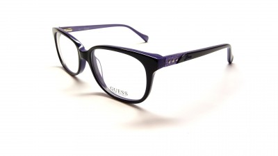 Guess GU2293 BKPUR 52-16 Other colors 64,92 €