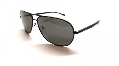 Police S8651 531F 61-13 Black 91,58 €
