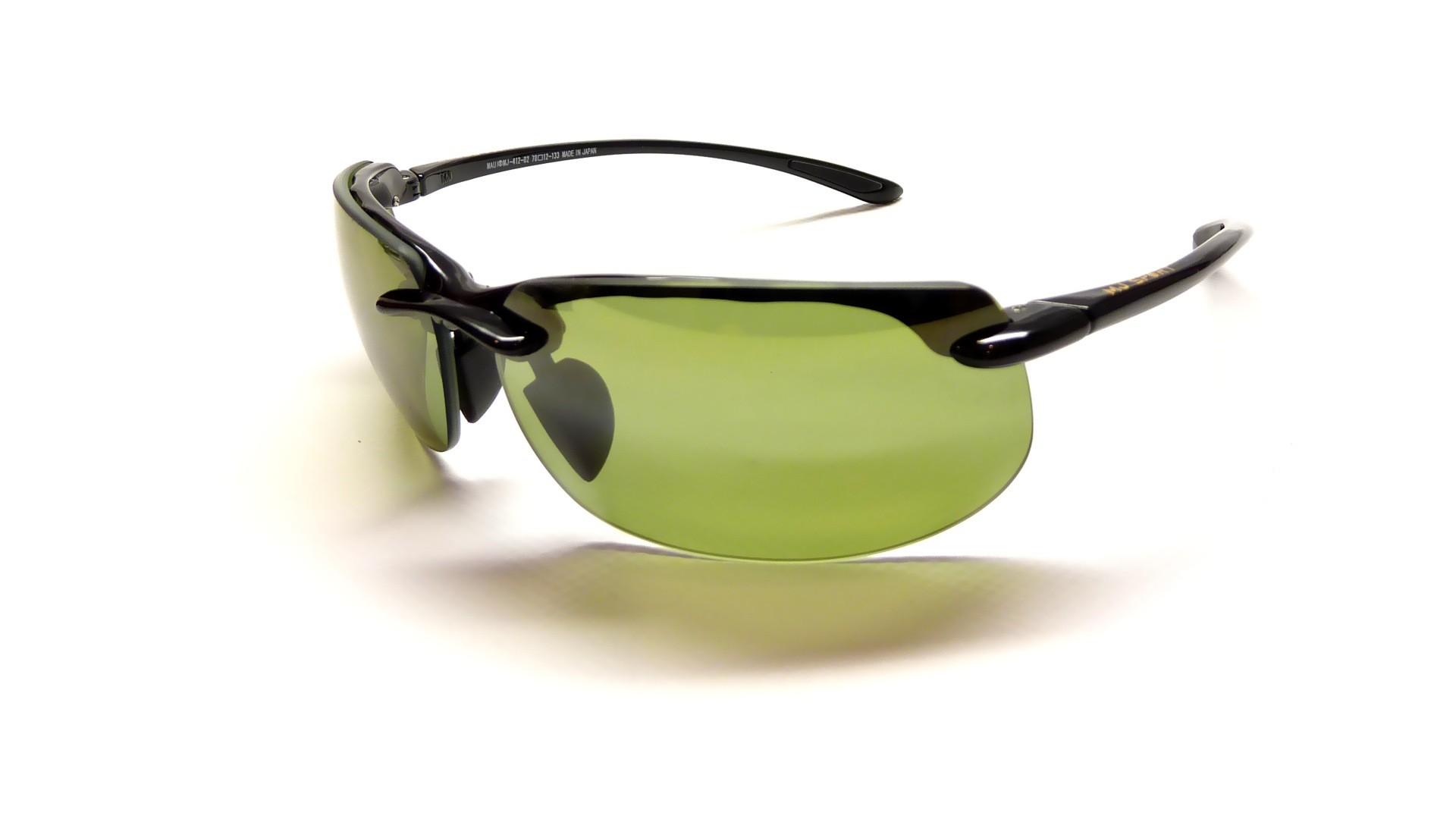 6a8b81686c4 Oakley Hd Polarized Vs Maui Jim