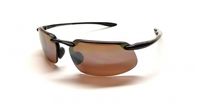 Maui Jim Kanaha Black H409-02 61-15 Polarized 101,58 €