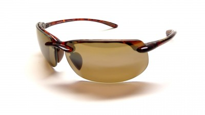 Maui Jim H412-10 70-17 Tortoise Polarized 114,08 €