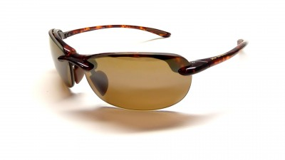 Maui Jim H413-10 67-14 Tortoise Polarized 114,08 €