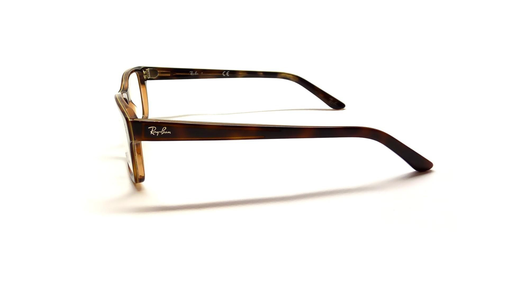 f4d3209cf1 Ray Ban Glasses 5225
