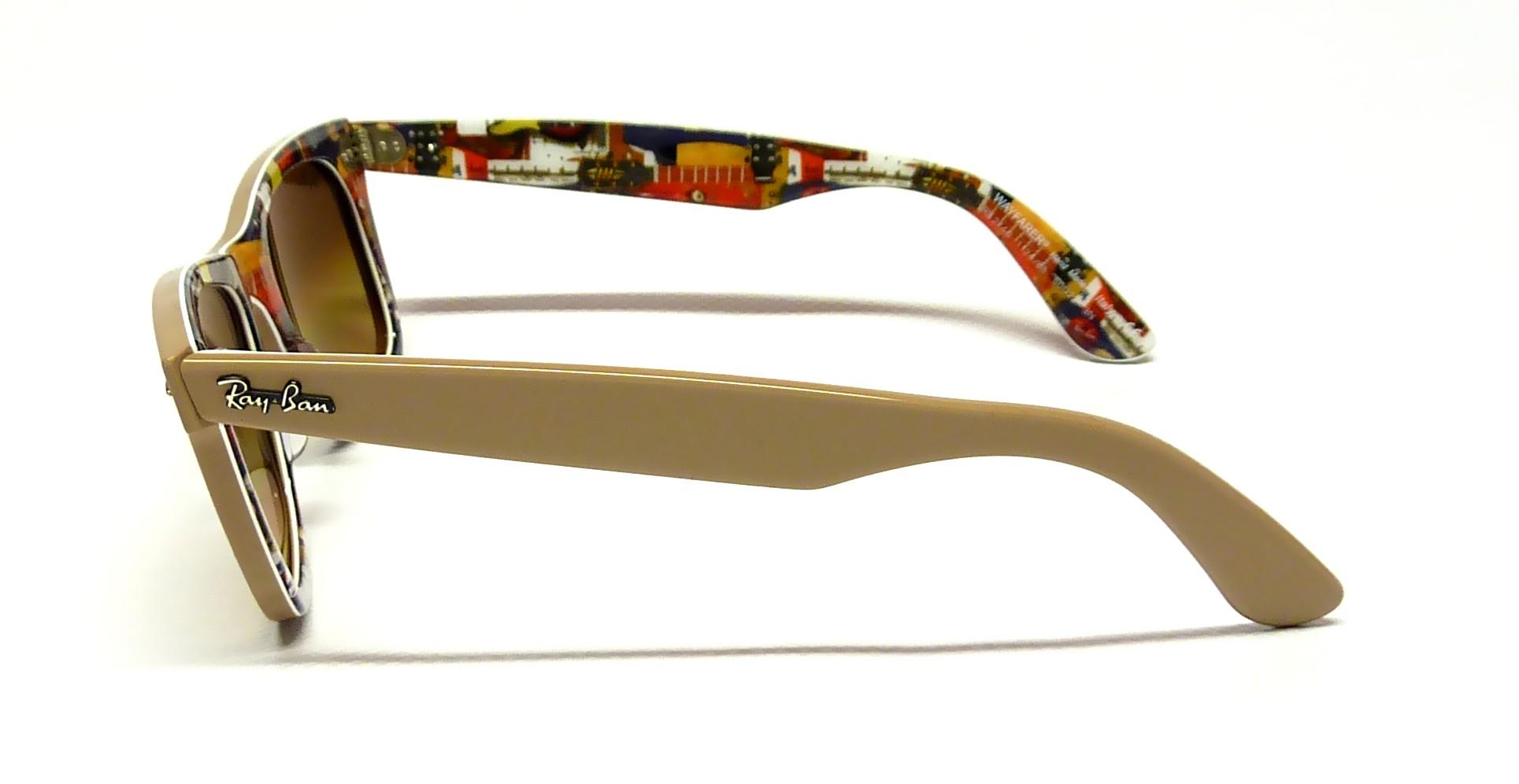 589365d128 Sunglasses Oakley Titanium Whisker Polarized 12 873 « Heritage Malta