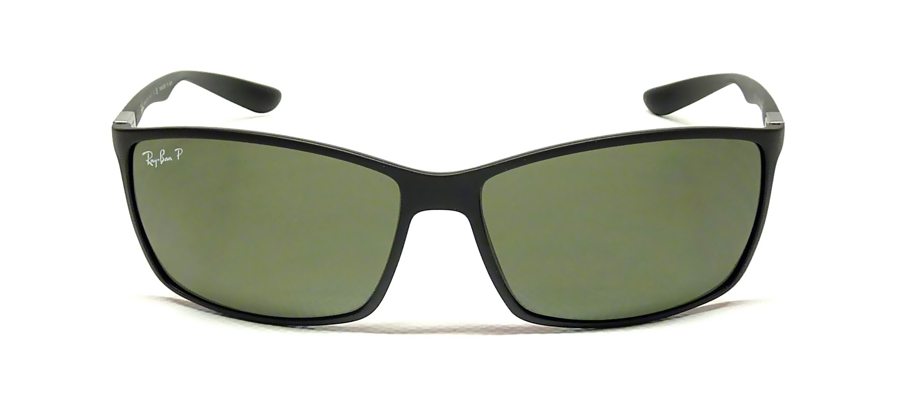Polarized Sunglasses Rayban  ban tech liteforce black rb4179 601s 9a 62 polarized visiofactory