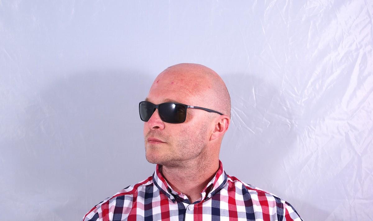 2a4187962b0 Ray-ban Mens Liteforce Sunglasses Rb4179