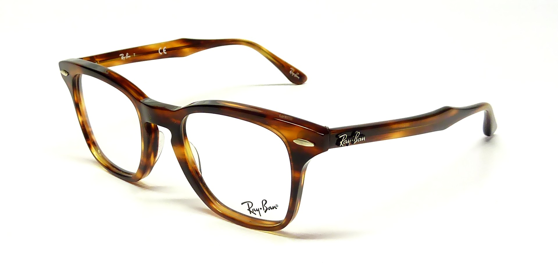 2f149d63c4 Ray Ban 5244 Review