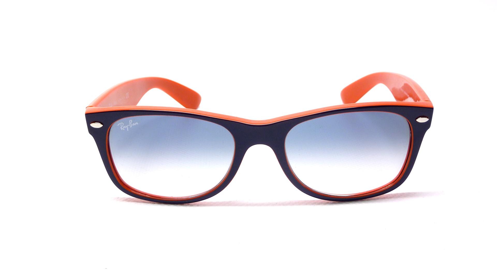Ray Ban Wayfarer Orange Price « Heritage Malta 0e813746d078