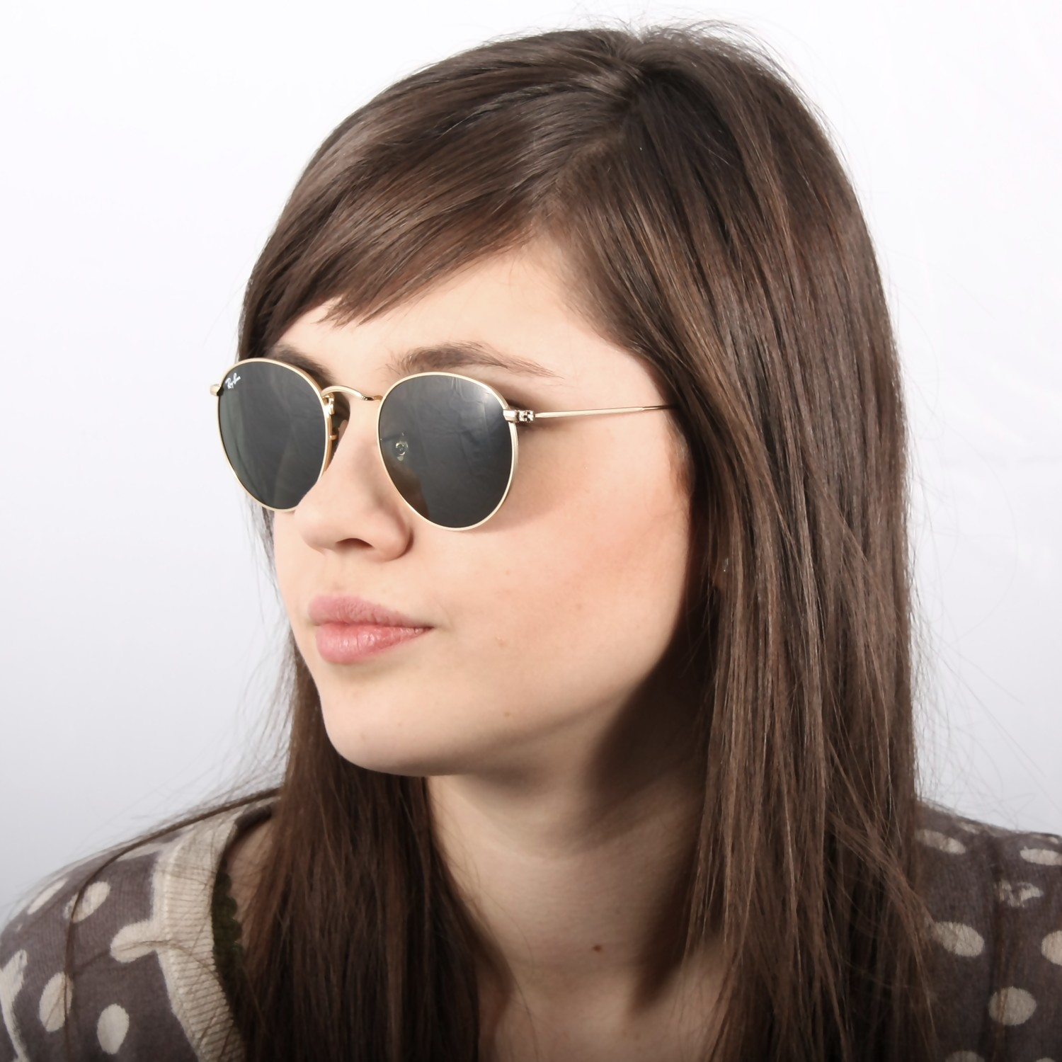 feac7c4e82f0 Ray Ban Usa Rb3447