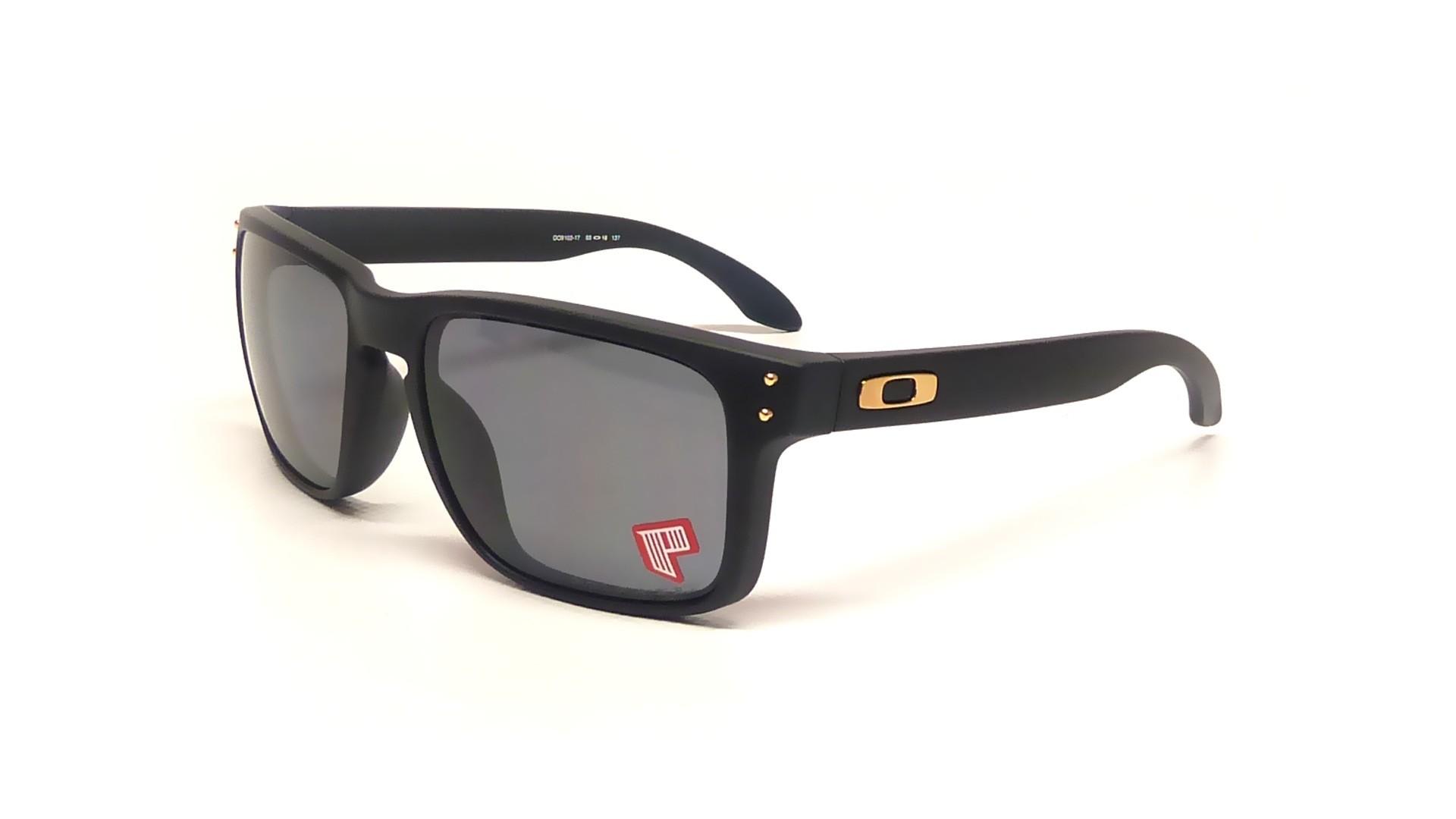 oakley eyewear km36  oakley eyewear