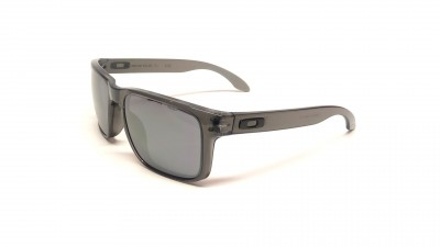 Oakley Holbrook Transparent OO9102 24 55-18 83,25 €