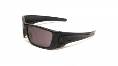 Oakley Fuel Cell Noir OO9096 01 60-19 66,58 €
