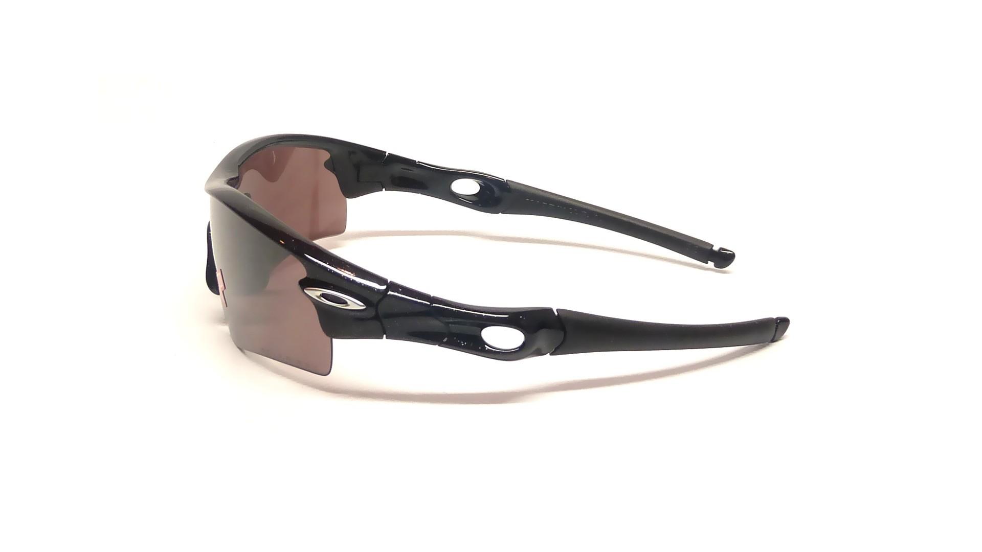 cheap oakley sunglasses radar path yellow