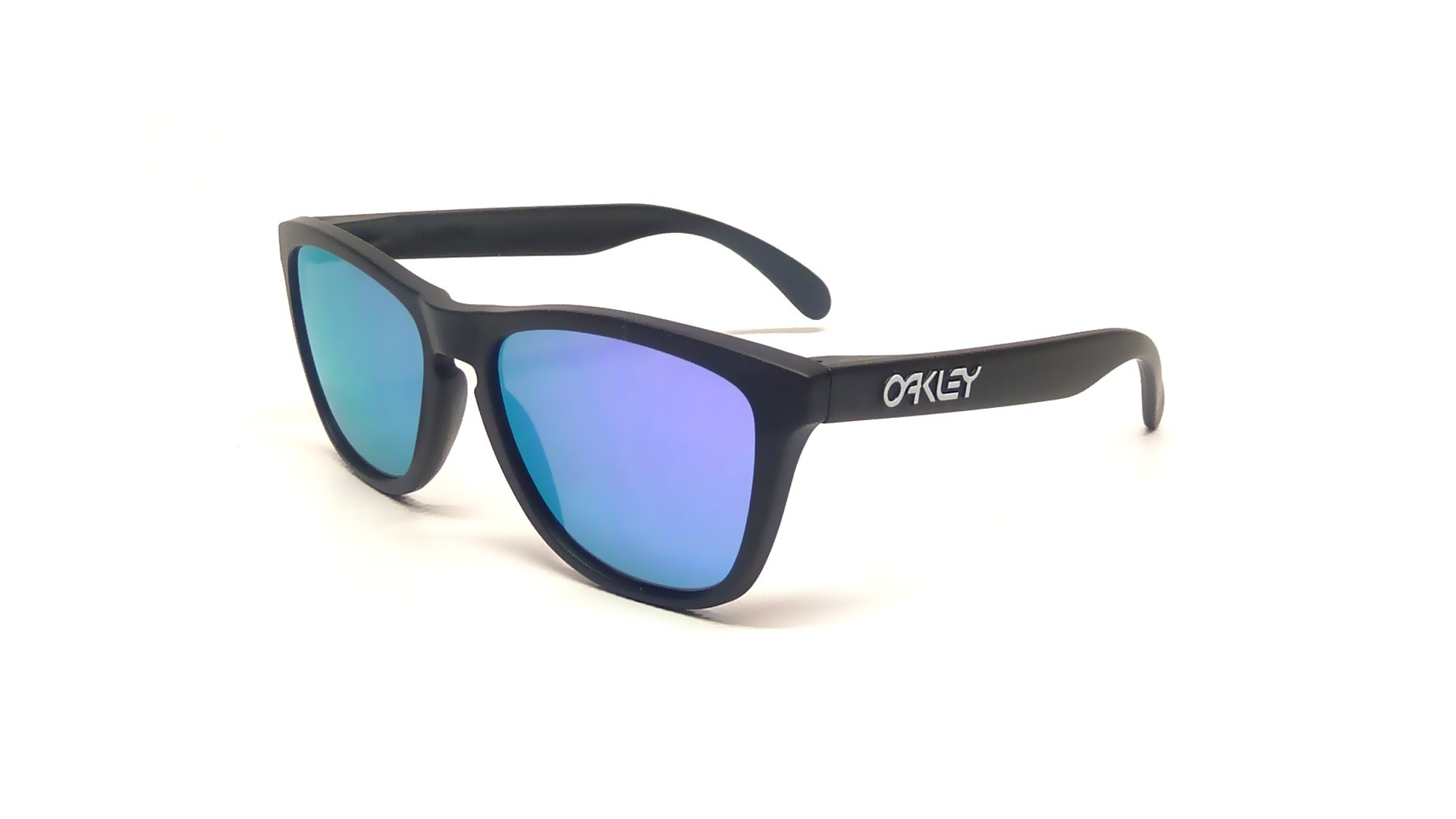 Police Discount Oakley