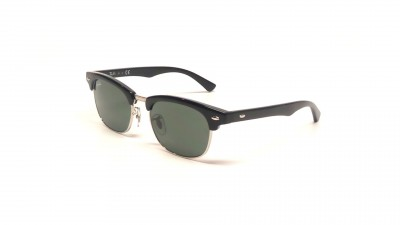 Ray-Ban Clubmaster Noir RJ9050S 100/71 45-16 41,58 €