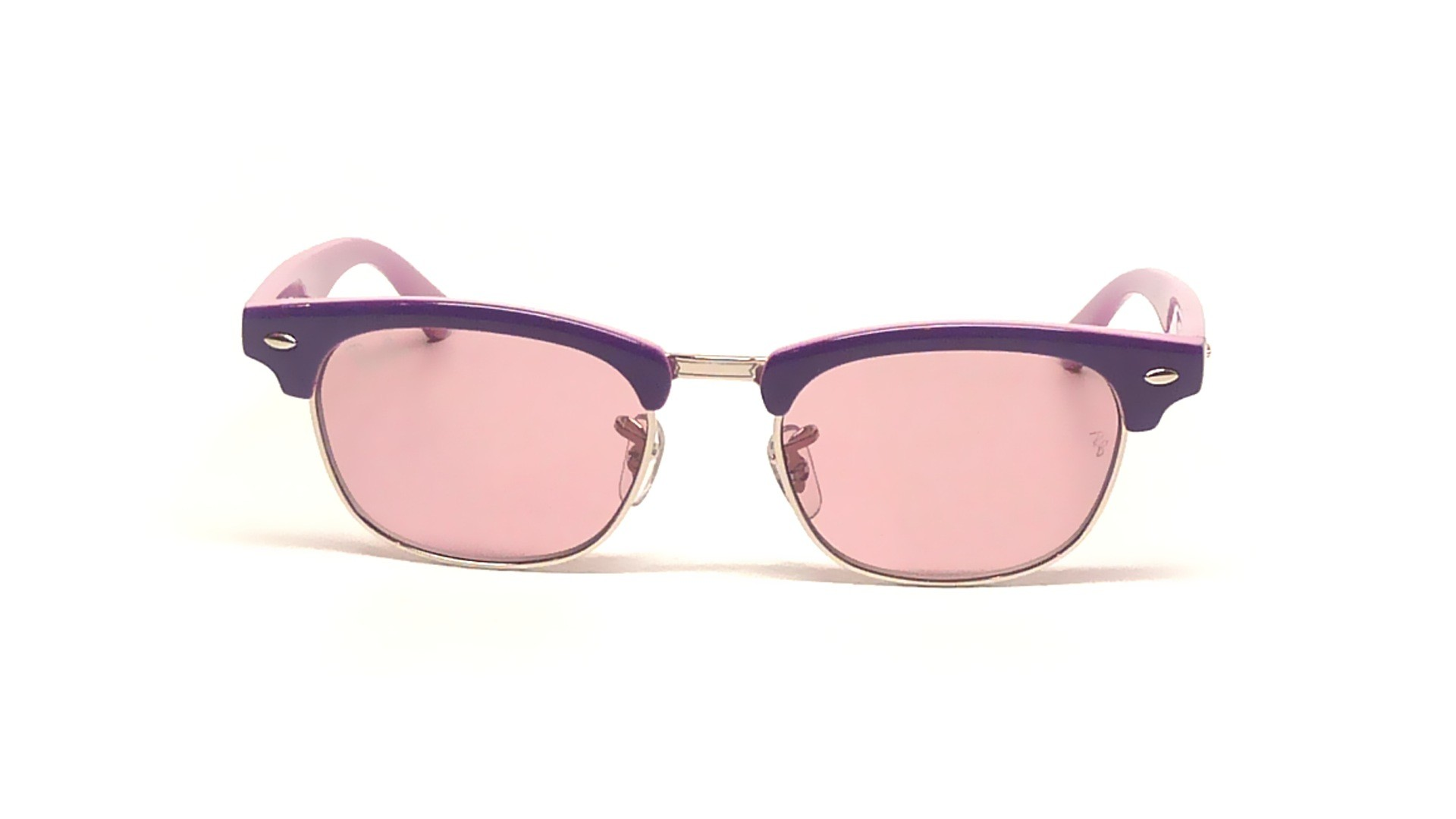 a4732d8bf8 Clubmaster Ray Bans Purple « Heritage Malta