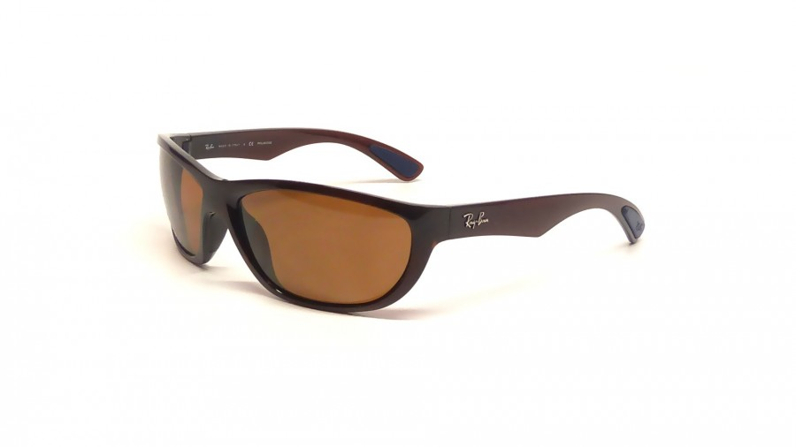 4c3706cf645 Ray Ban Sunglasses 3293 Polarized « Heritage Malta