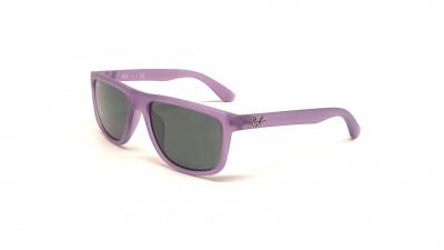 Ray-Ban RJ9057S 199/87 50-15 Purple 40,00 €