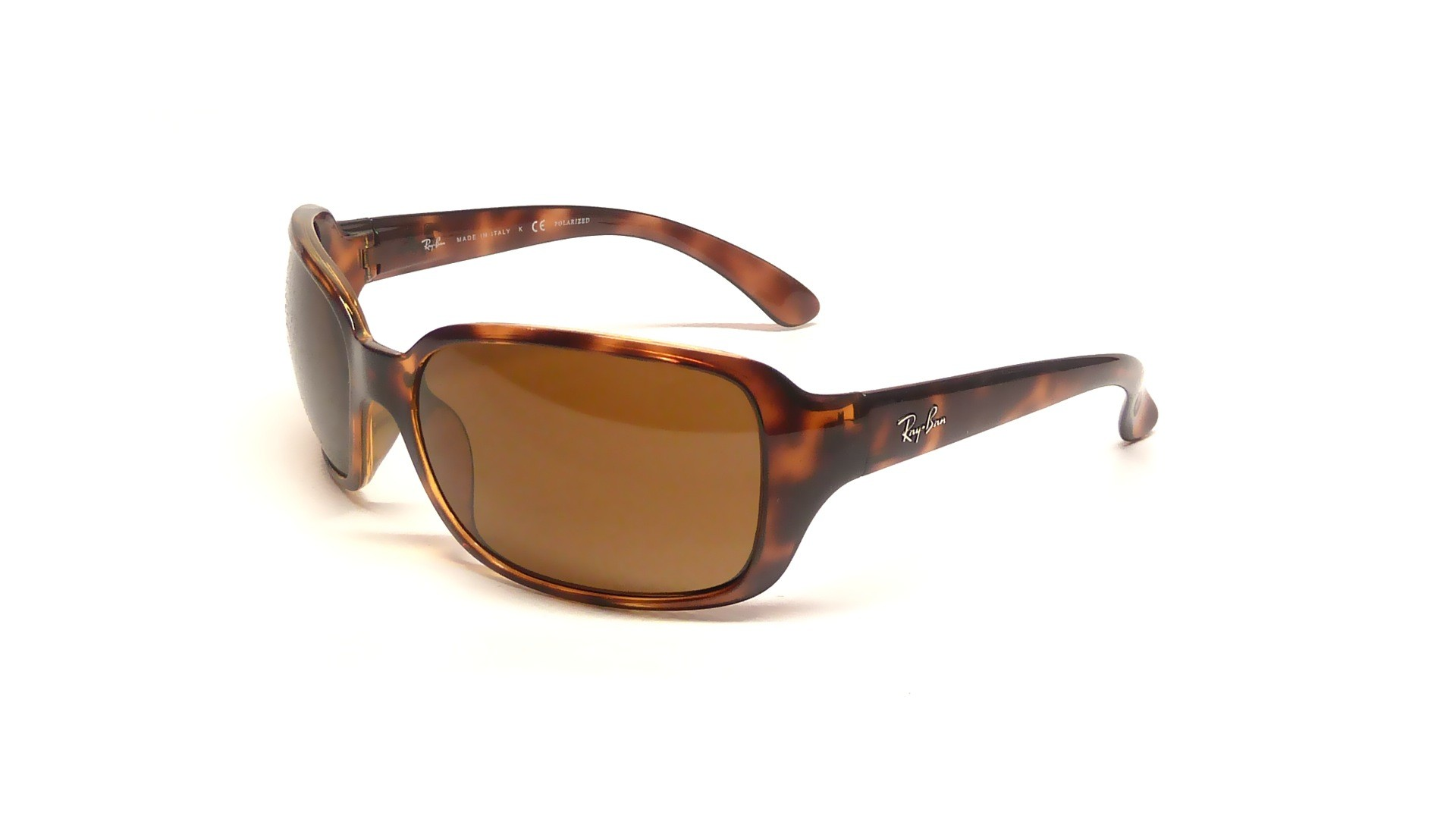 Lunette Ray Ban 4068 Www Tapdance Org