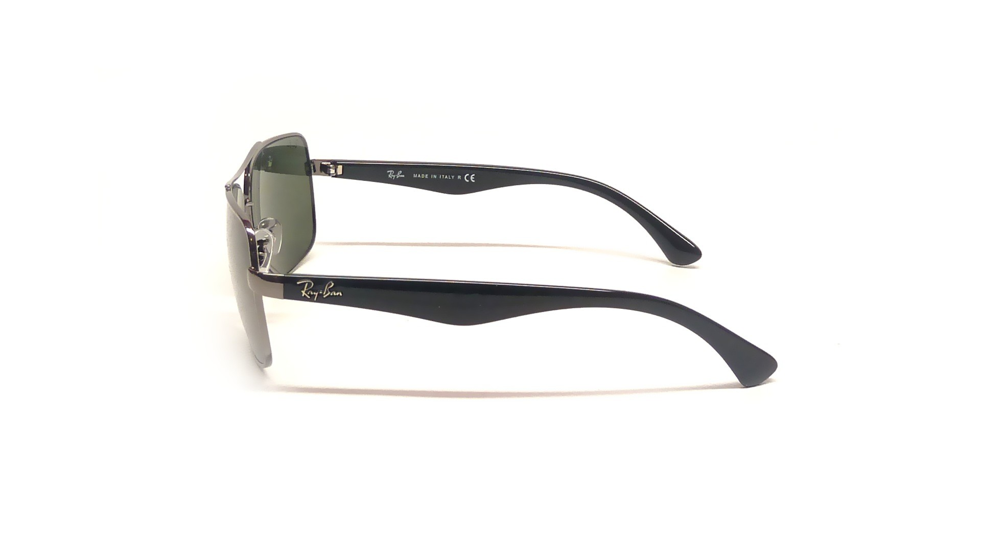 6ef728e53c Quality Ray Ban Rb3269 « One More Soul