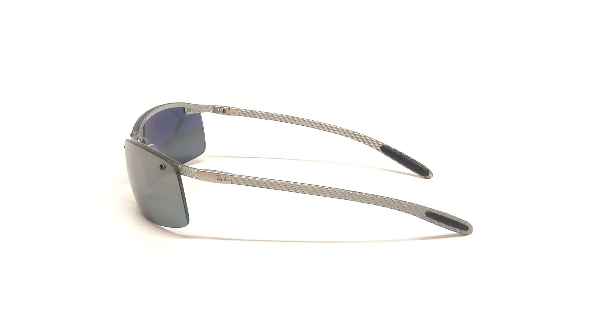 a2673d84a5 Ray Ban 8305 Ives