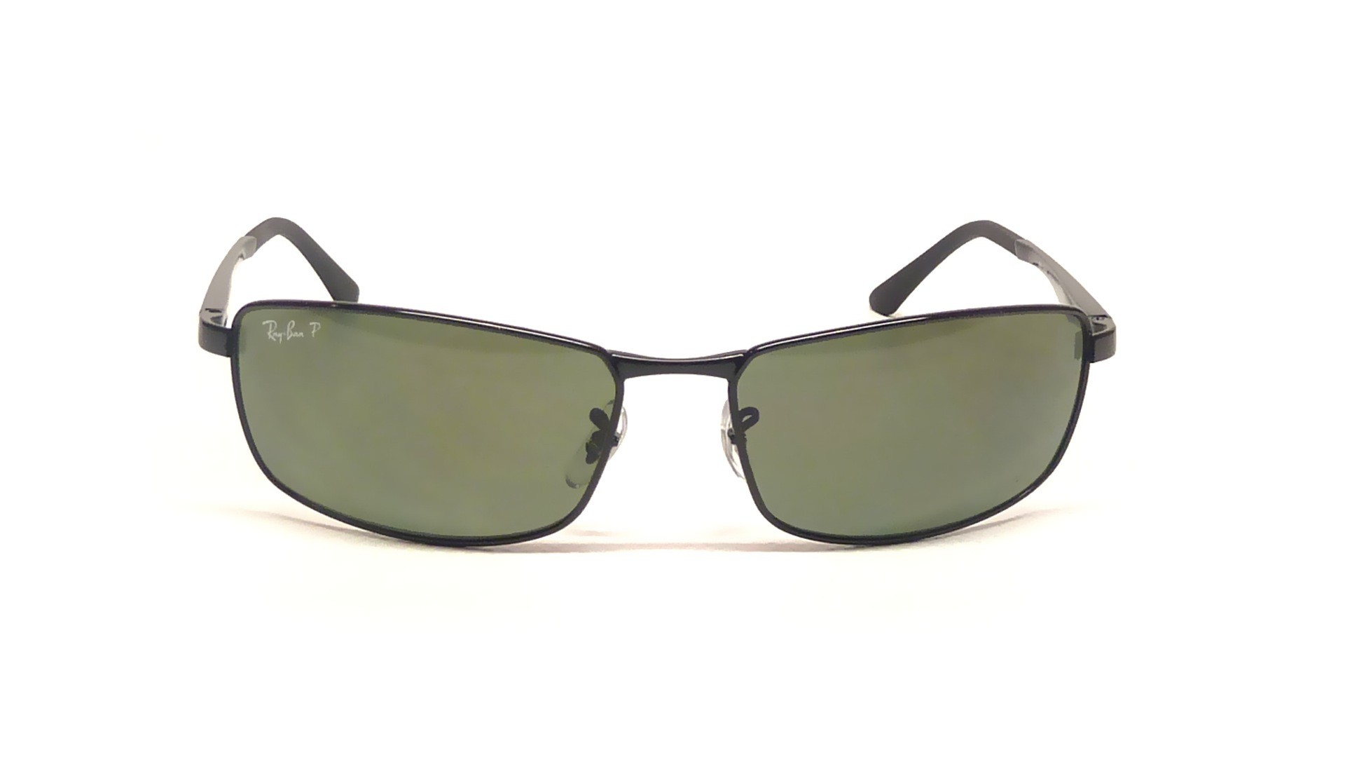 77d704a9968 Ray Ban Rb3498 002 « Heritage Malta