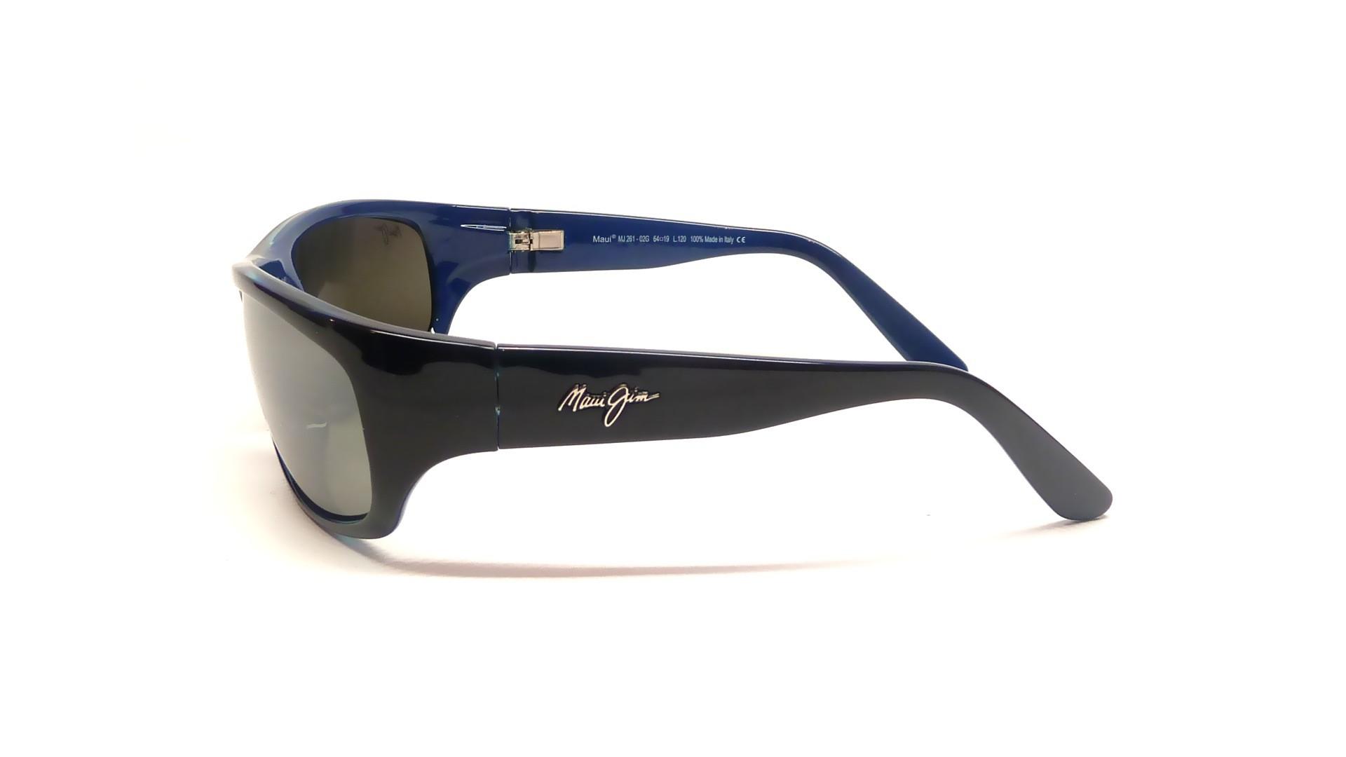 3a91aacb0ec ... Costa Del Mar sunglasses - YouTube. Compare Oakley Maui Jim Sunglasses  « Heritage Malta