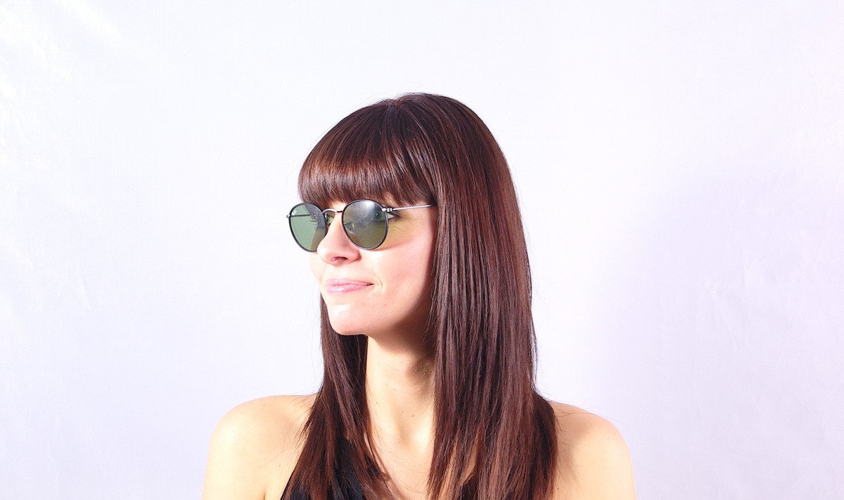 ray ban rb3475q sunglasses  ray ban rb3475q