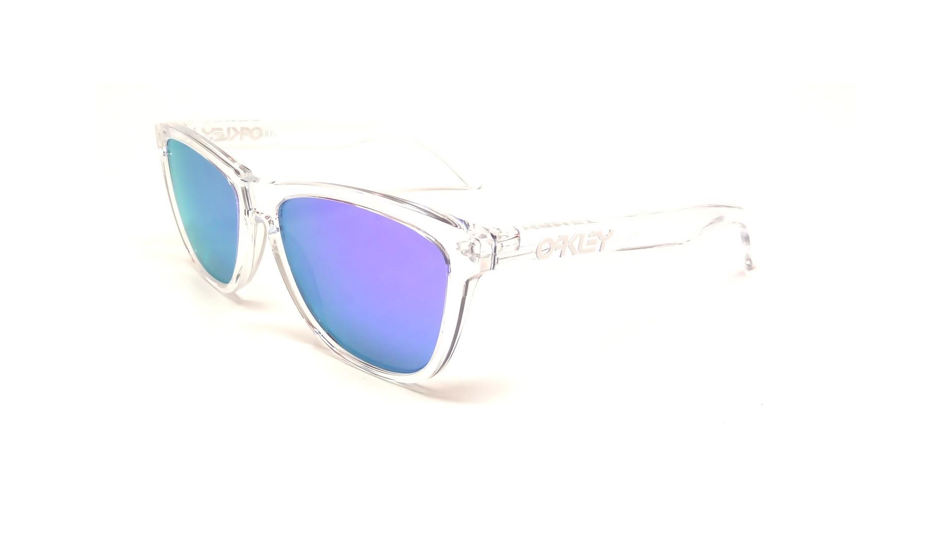 Oakley Eyeglasses Ce5y