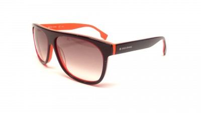 Boss Orange BO0064S DCEJS 57-13 Purple 65,00 €