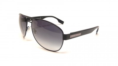 Hugo Boss 0409S 10GJJ 61-15 Black 115,75 €