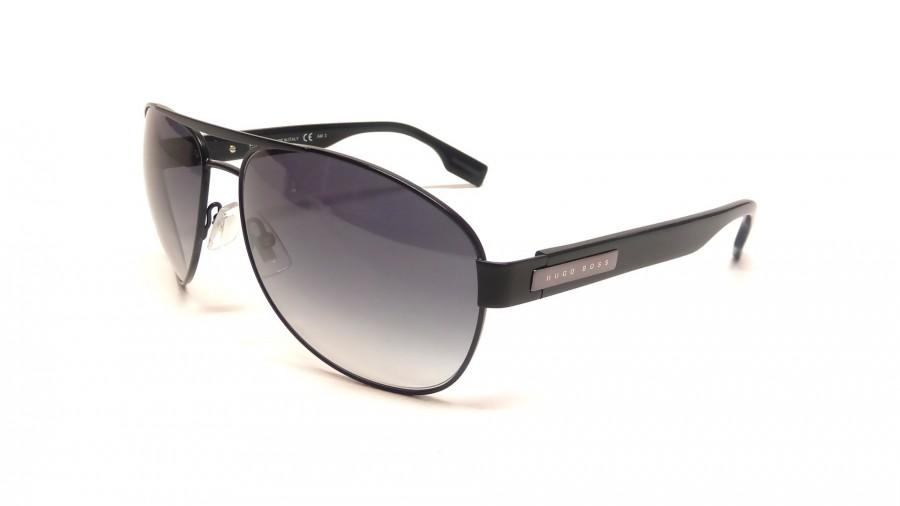hugo boss lunettes femme ee11bf7ea802