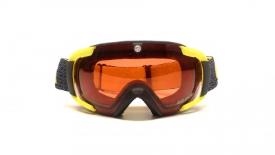 Carrera Cliff Evo Powder Snow Jaune M00378 SPH 9ILTC 55,83 €
