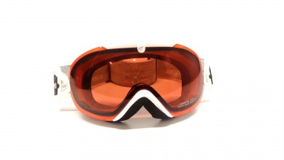 Carrera Mirage Powder Snow Blanc M00349 7IR4B Polarisés 49,92 €
