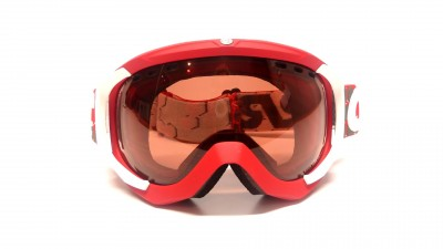 Carrera Crest Powder Snow Rouge M00371 SPH 3CH4B Polarisés 42,42 €